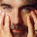 And Now, A Michael McDonald Classic from the Darkest Timeline