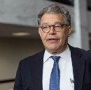 An Open Letter to Senator Franken
