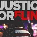 Black Hollywood Channels Oscar Snubs into Collective Action with #JusticeForFlint
