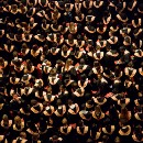 Book Smart But Clueless: Applying to College When You're First Generation