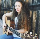 Krue Star Alani Claire Gets a Record Deal