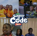How Your Kids can Learn to Code this Summer