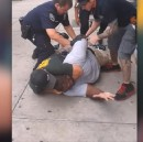 EXCLUSIVE DOCUMENTS: The disturbing secret history of the NYPD officer who killed Eric Garner