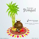 Tamil Thanks Giving — Pongal