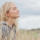 Why Trusting Your Intuition Is The Key To Inspired Living