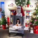 The Quest to Achieve the Ultimate Christmas Experience
