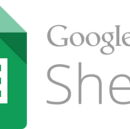 Build a Bot with Zero Coding on Google Sheets