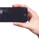 Heart Attacks Are More Complicated Than iPhones
