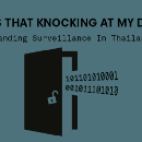 Removing Thailand Government's Certificate Authority from Microsoft Windows