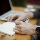 How to Write a Cover Letter that Gets You a Job