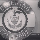 Made in the Bronx