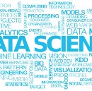The best data science learning resources out there and my journey into data science-