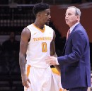 Rick Barnes Is The Coach of the Year and Here's Why…