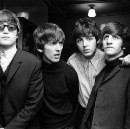 FUCK BEING ORIGINAL — EVEN THE BEATLES WERE A COVER BAND