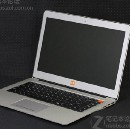 Xiaomi Was Expected To Sell A Macbook Air-Like Laptop Next Year — Great Tech News In China 02/09…