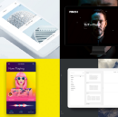 UI Interactions of the week #50