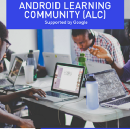 Distributed Learning In Africa