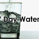 My 7 Day Water Fast — Part 1 — Why do it?