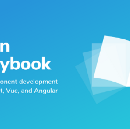 Introducing Learn Storybook