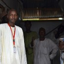 Health workers under attack: four personal accounts of working in a war zone