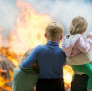My kids survived our house fire. Will yours?