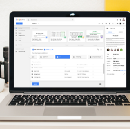 Rethinking Google Drive's Move to… feature [UX Challenge]