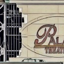 Hasty Decision to Demolish the Palace Theatre represents a Failure of the Imagination