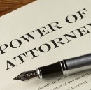 The Basics of Power of Attorney