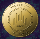 Introducing the Arcade Token ($ARCD) — and why you probably shouldn't buy any