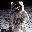 How The Slide Rule Got Us To The Moon