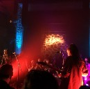 Hinds in Chicago: Rock n Roll By The Ladies, For The Ladies