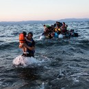 10 Insights About the Syrian Refugee Crisis Five Years On