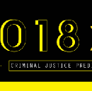 In Justice Today: Justice system predictions for 2018