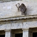 Powell To Lead Fed — Most Important World Figure