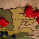 At Least I Know Where Kamchatka Is, Part 2: