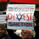 Drawing the Line on Anti-Israel Pressure Groups