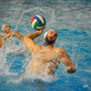 My water polo blog: stories of an American playing professional water polo in Europe