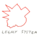 Replacing legacy systems (Part I)