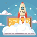 How to Use SEO to Make a Startup Perform Better