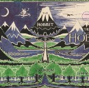The Hobbit: How a 10-Year-Old Boy Helped Unleash Tolkien Upon the World