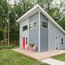 NIMBYs Fight to Make Tiny Homes Illegal