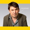 It's Time to Call Out Graham Linehan's Ugly Transphobia