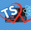 Ultimate React Component Patterns with Typescript 2.8
