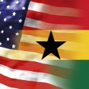 5 Surprising Facts about Ghanaians in the U.S.A.