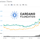 A Very Cost Effective Way to buy ADA (Cardano) with USD