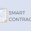This is How Smart Contracts and Ethereum Work. Brief Introduction