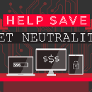 Act now to save the internet as we know it