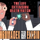 The Life Extension Death Match