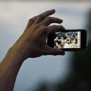 Twitter video, default-public content, and the power of the embed