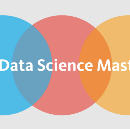 I Dropped Out of School to Create My Own Data Science Master's — Here's My Curriculum